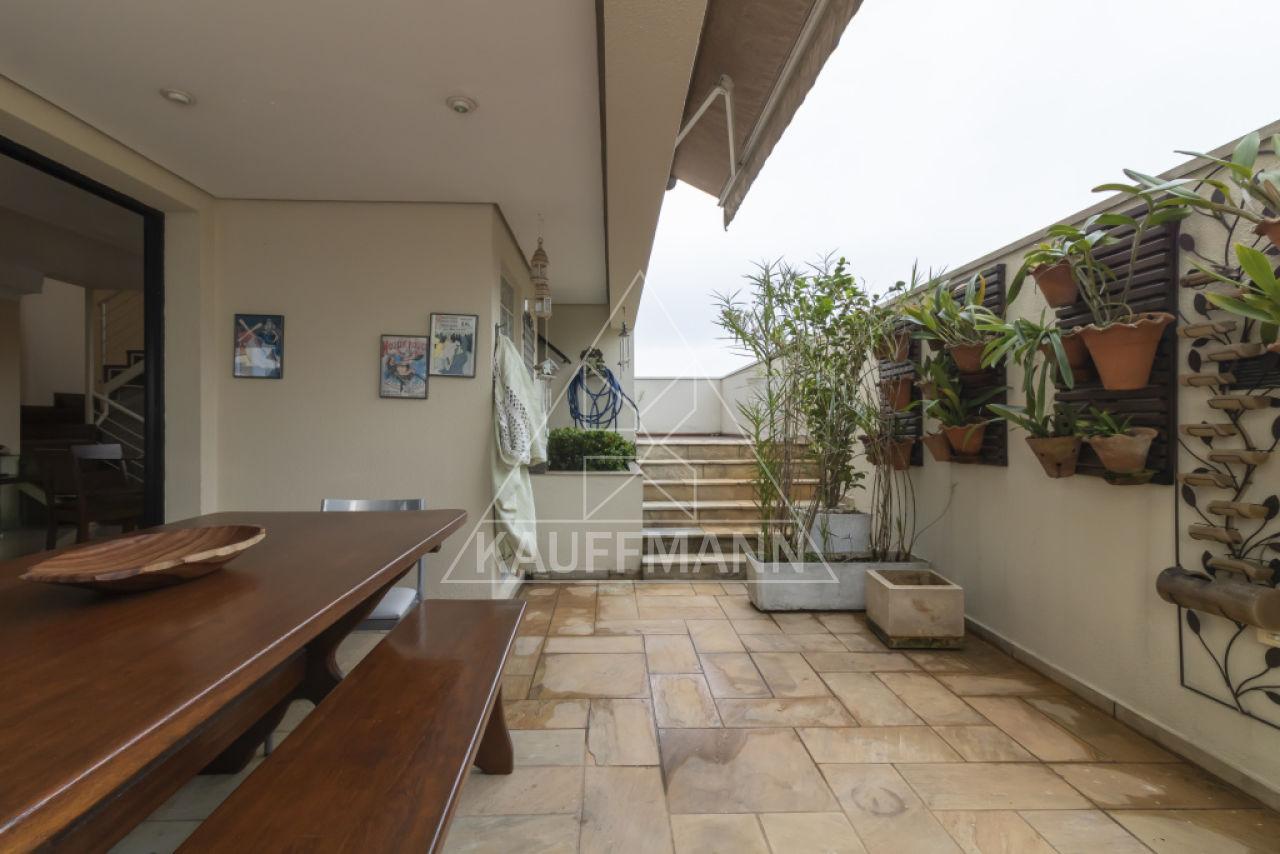 cobertura-duplex-venda-sao-paulo-perdizes-manaca-3dormitorios-3suites-3vagas-245m2-Foto7