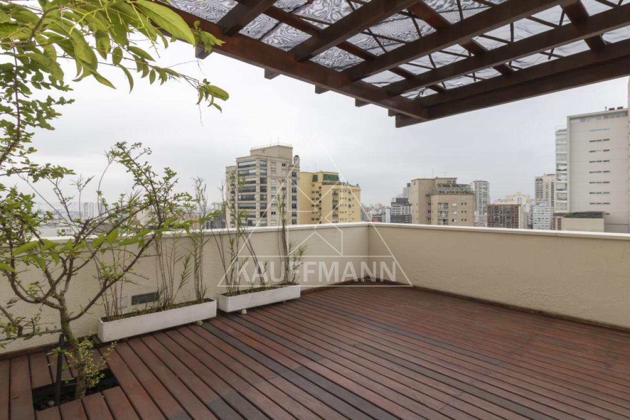 cobertura-duplex-venda-sao-paulo-perdizes-manaca-3dormitorios-3suites-3vagas-245m2-Foto10