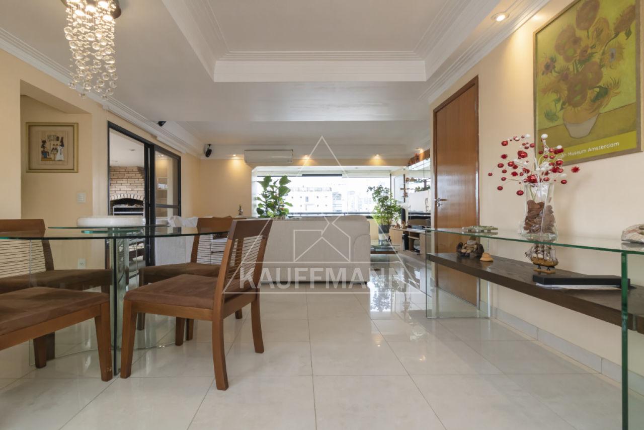 cobertura-duplex-venda-sao-paulo-perdizes-manaca-3dormitorios-3suites-3vagas-245m2-Foto12