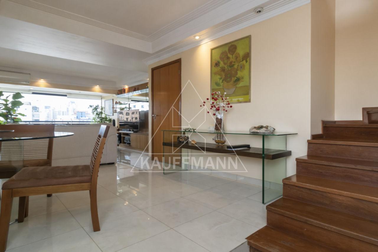 cobertura-duplex-venda-sao-paulo-perdizes-manaca-3dormitorios-3suites-3vagas-245m2-Foto13