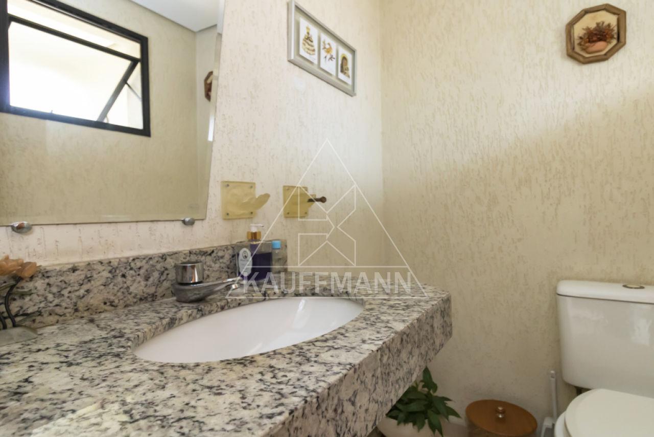 cobertura-duplex-venda-sao-paulo-perdizes-manaca-3dormitorios-3suites-3vagas-245m2-Foto15