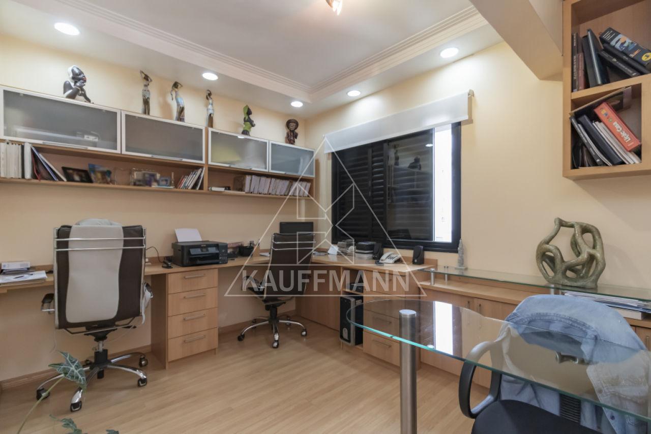 cobertura-duplex-venda-sao-paulo-perdizes-manaca-3dormitorios-3suites-3vagas-245m2-Foto18