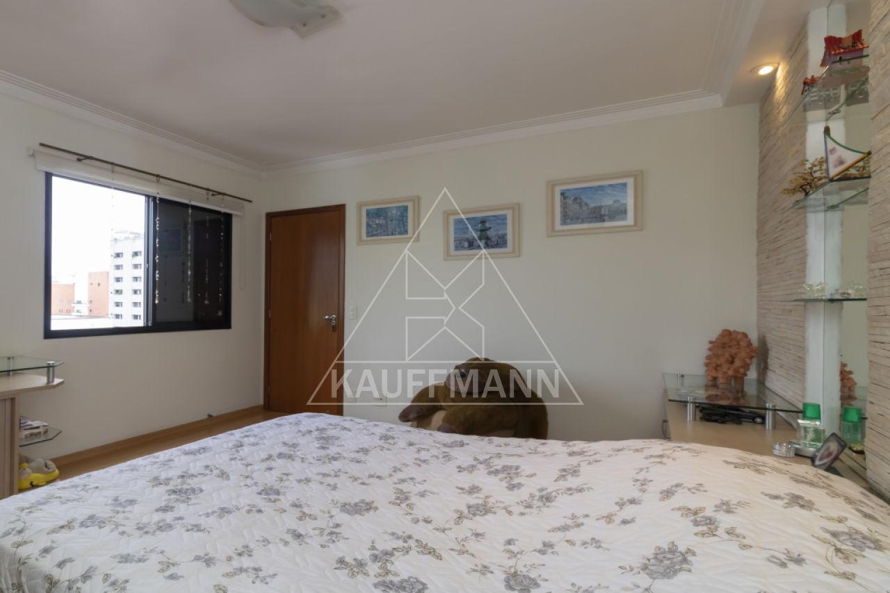 cobertura-duplex-venda-sao-paulo-perdizes-manaca-3dormitorios-3suites-3vagas-245m2-Foto20