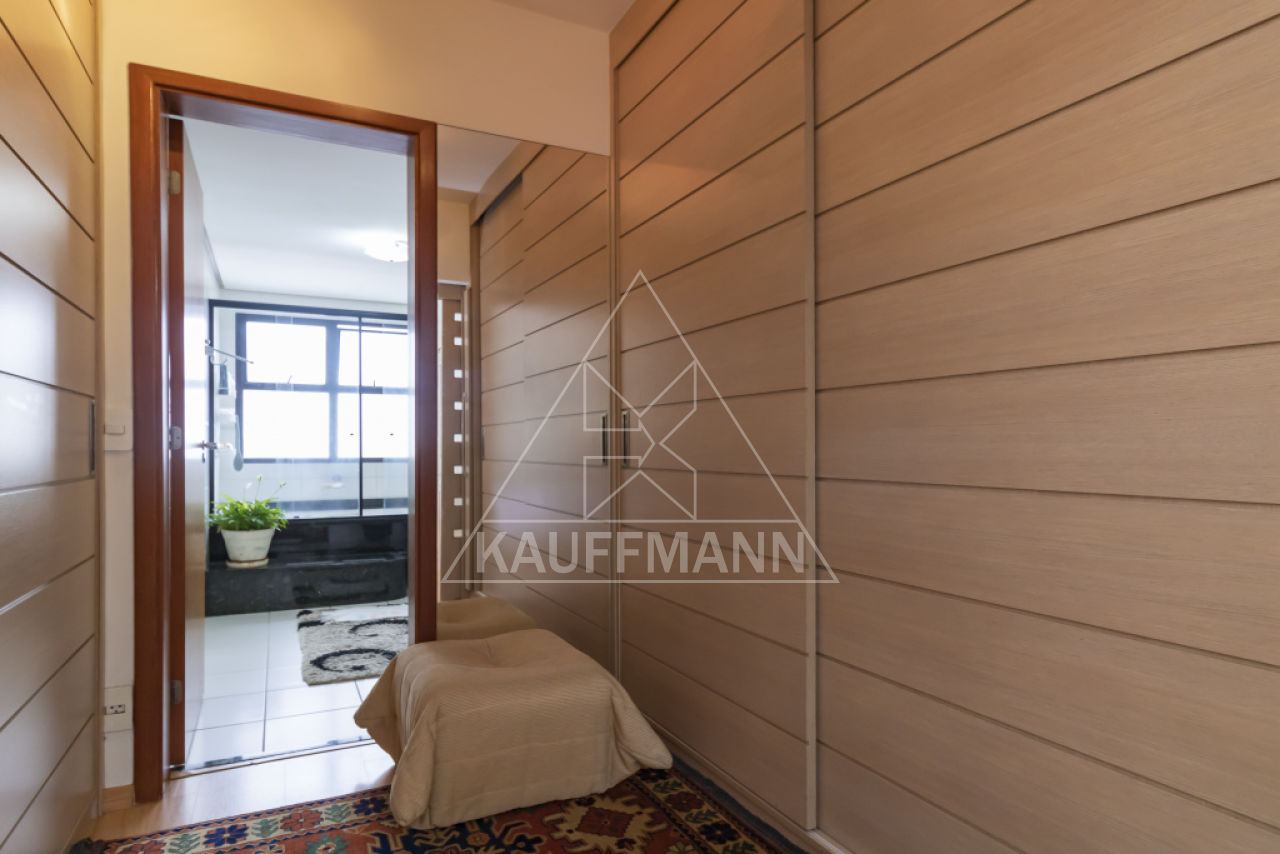 cobertura-duplex-venda-sao-paulo-perdizes-manaca-3dormitorios-3suites-3vagas-245m2-Foto22