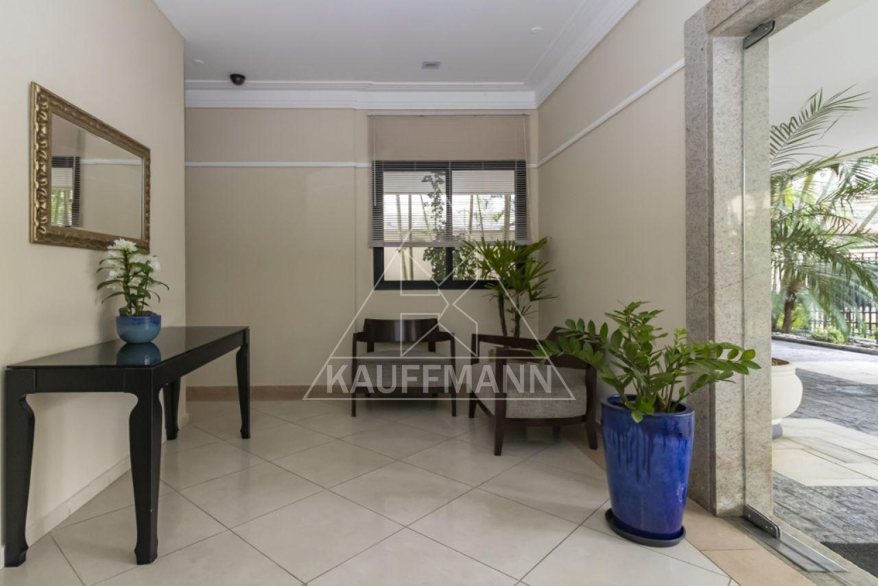 cobertura-duplex-venda-sao-paulo-perdizes-manaca-3dormitorios-3suites-3vagas-245m2-Foto26
