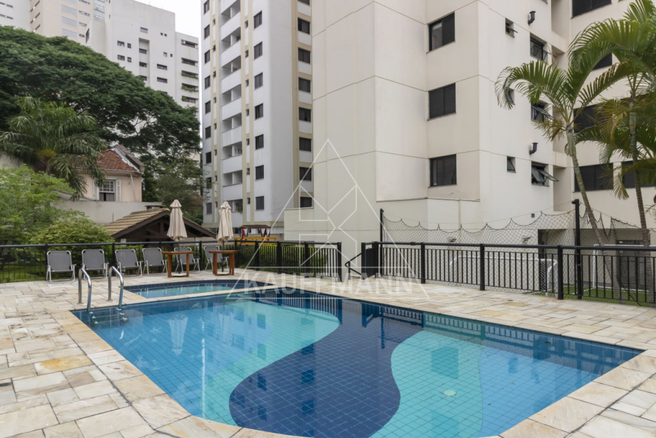 cobertura-duplex-venda-sao-paulo-perdizes-manaca-3dormitorios-3suites-3vagas-245m2-Foto27