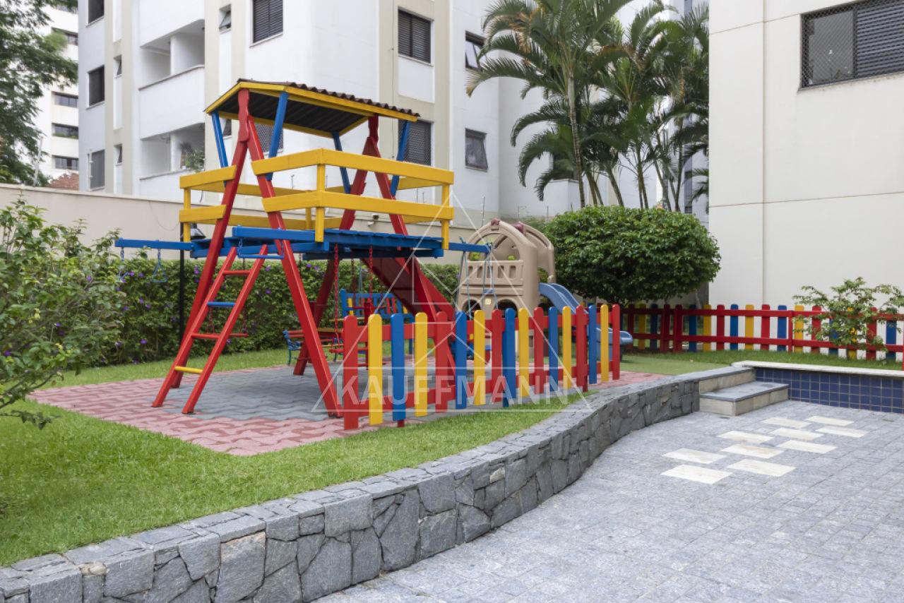 cobertura-duplex-venda-sao-paulo-perdizes-manaca-3dormitorios-3suites-3vagas-245m2-Foto30