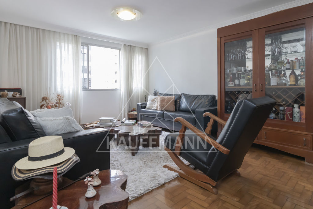 apartamento-venda-sao-paulo-higienopolis-araruama-3dormitorios-1suite-1vaga-128m2-Foto1
