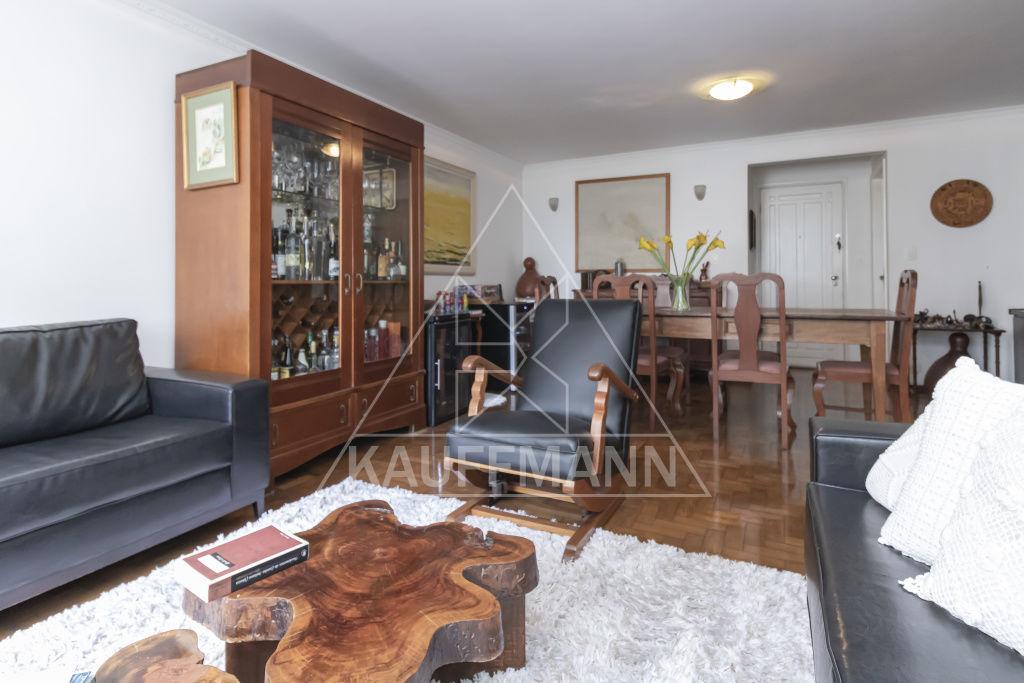 apartamento-venda-sao-paulo-higienopolis-araruama-3dormitorios-1suite-1vaga-128m2-Foto2