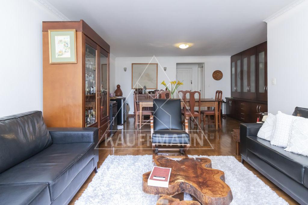 apartamento-venda-sao-paulo-higienopolis-araruama-3dormitorios-1suite-1vaga-128m2-Foto3