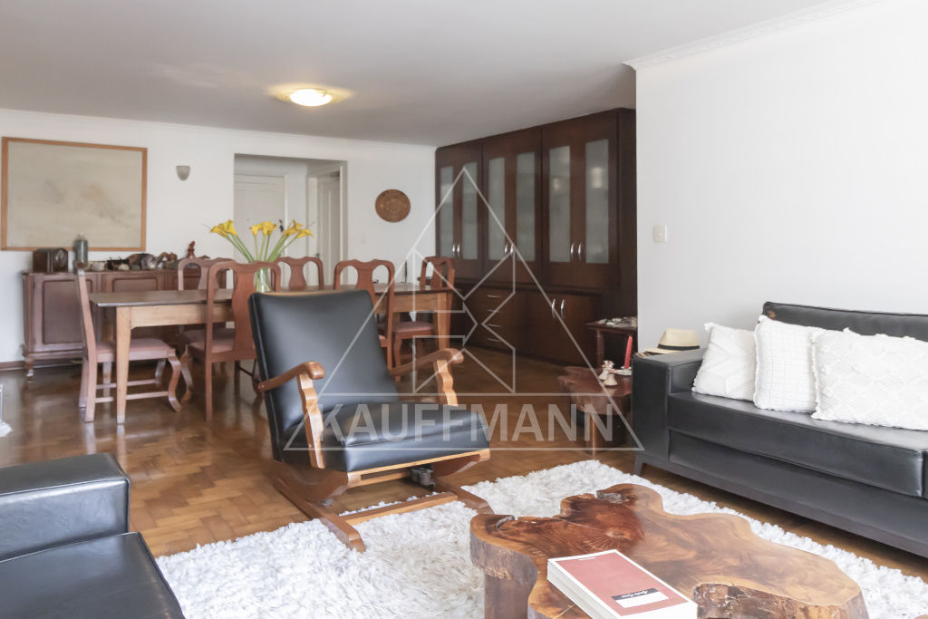 apartamento-venda-sao-paulo-higienopolis-araruama-3dormitorios-1suite-1vaga-128m2-Foto4