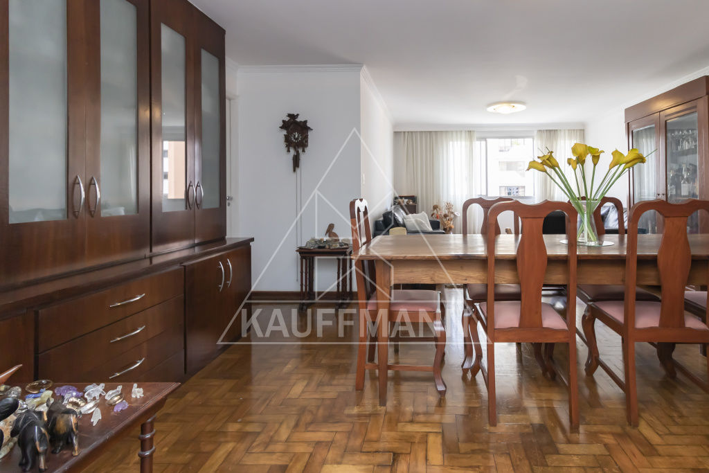 apartamento-venda-sao-paulo-higienopolis-araruama-3dormitorios-1suite-1vaga-128m2-Foto5