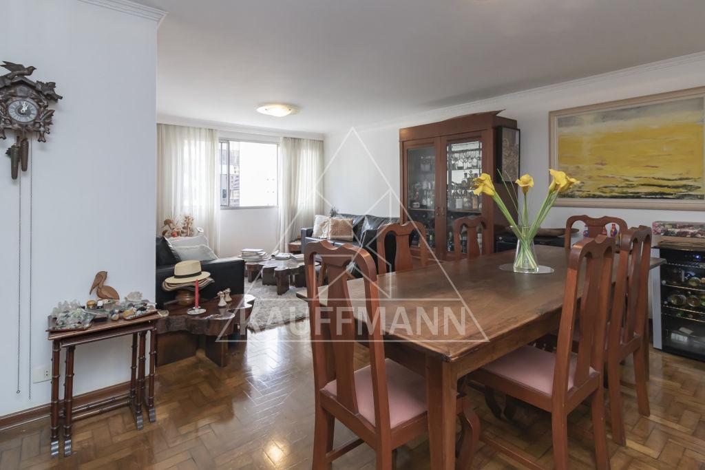 apartamento-venda-sao-paulo-higienopolis-araruama-3dormitorios-1suite-1vaga-128m2-Foto6