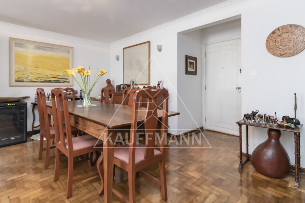 apartamento-venda-sao-paulo-higienopolis-araruama-3dormitorios-1suite-1vaga-128m2-Foto7