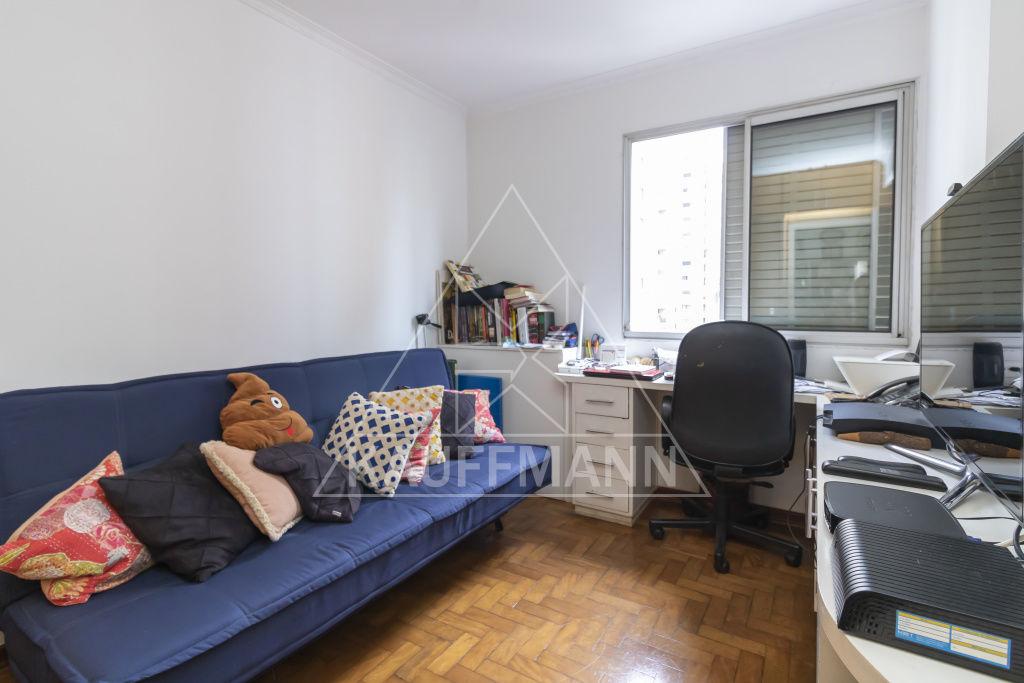 apartamento-venda-sao-paulo-higienopolis-araruama-3dormitorios-1suite-1vaga-128m2-Foto8