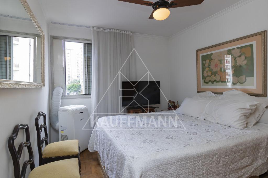 apartamento-venda-sao-paulo-higienopolis-araruama-3dormitorios-1suite-1vaga-128m2-Foto9