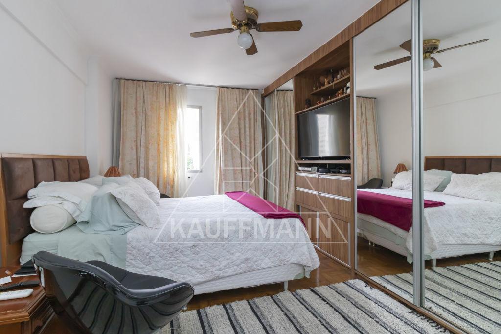 apartamento-venda-sao-paulo-higienopolis-araruama-3dormitorios-1suite-1vaga-128m2-Foto10