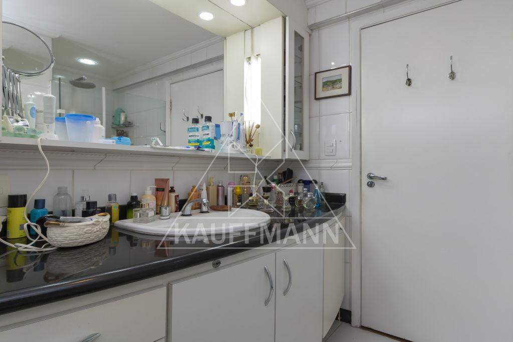 apartamento-venda-sao-paulo-higienopolis-araruama-3dormitorios-1suite-1vaga-128m2-Foto11