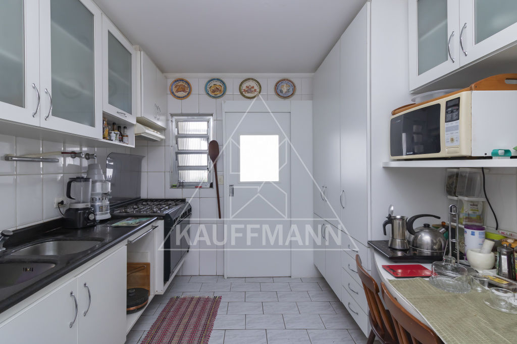 apartamento-venda-sao-paulo-higienopolis-araruama-3dormitorios-1suite-1vaga-128m2-Foto12