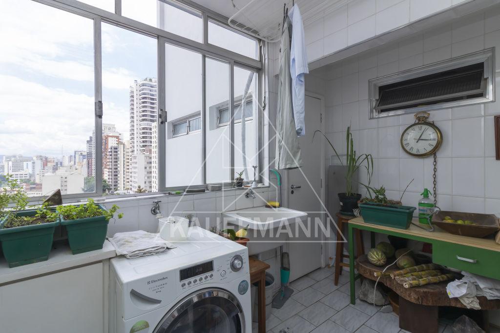 apartamento-venda-sao-paulo-higienopolis-araruama-3dormitorios-1suite-1vaga-128m2-Foto13