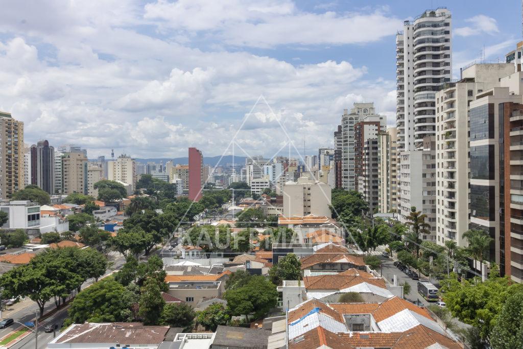 apartamento-venda-sao-paulo-higienopolis-araruama-3dormitorios-1suite-1vaga-128m2-Foto14
