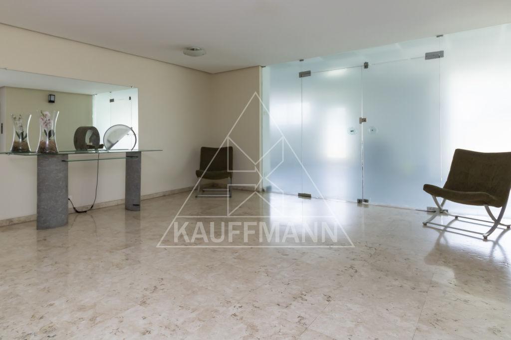 apartamento-venda-sao-paulo-higienopolis-araruama-3dormitorios-1suite-1vaga-128m2-Foto15