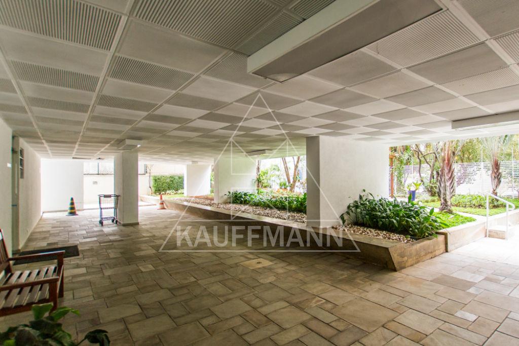 apartamento-venda-sao-paulo-higienopolis-araruama-3dormitorios-1suite-1vaga-128m2-Foto16