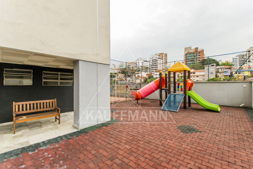 apartamento-venda-sao-paulo-higienopolis-araruama-3dormitorios-1suite-1vaga-128m2-Foto17