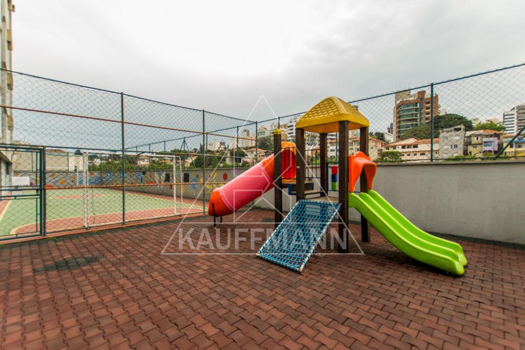 apartamento-venda-sao-paulo-higienopolis-araruama-3dormitorios-1suite-1vaga-128m2-Foto18