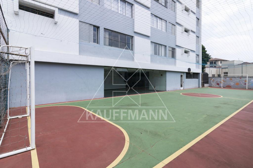 apartamento-venda-sao-paulo-higienopolis-araruama-3dormitorios-1suite-1vaga-128m2-Foto20