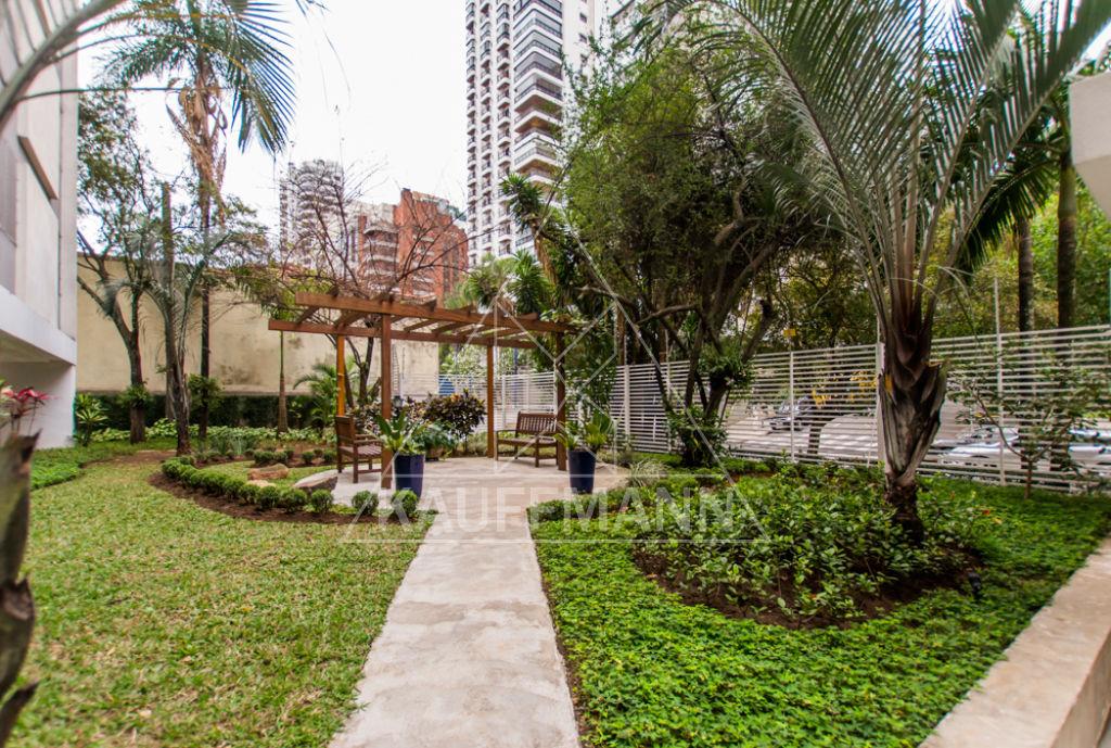 apartamento-venda-sao-paulo-higienopolis-araruama-3dormitorios-1suite-1vaga-128m2-Foto22