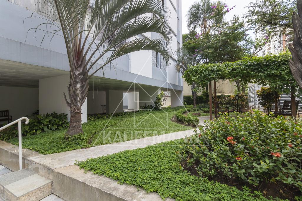 apartamento-venda-sao-paulo-higienopolis-araruama-3dormitorios-1suite-1vaga-128m2-Foto23
