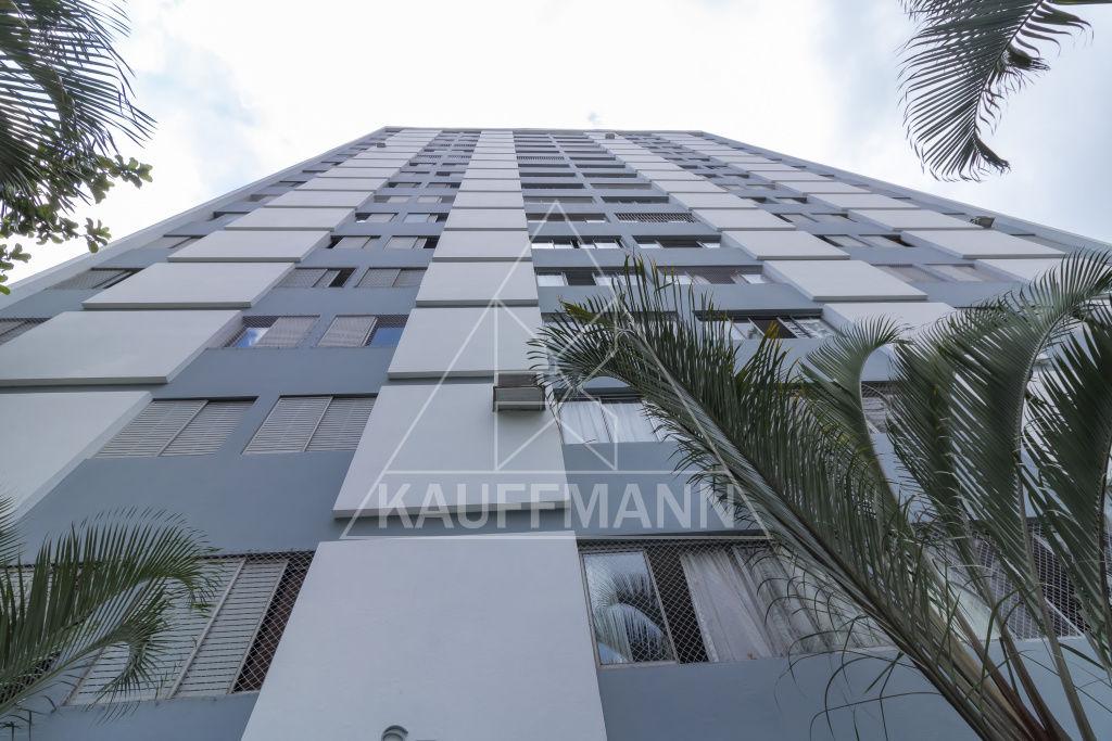 apartamento-venda-sao-paulo-higienopolis-araruama-3dormitorios-1suite-1vaga-128m2-Foto24