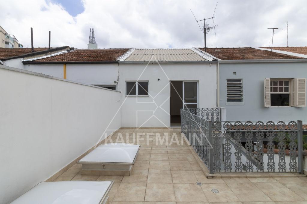 sobrado-venda-sao-paulo-pinheiros-3dormitorios-3suites-2vagas-118m2-Foto14