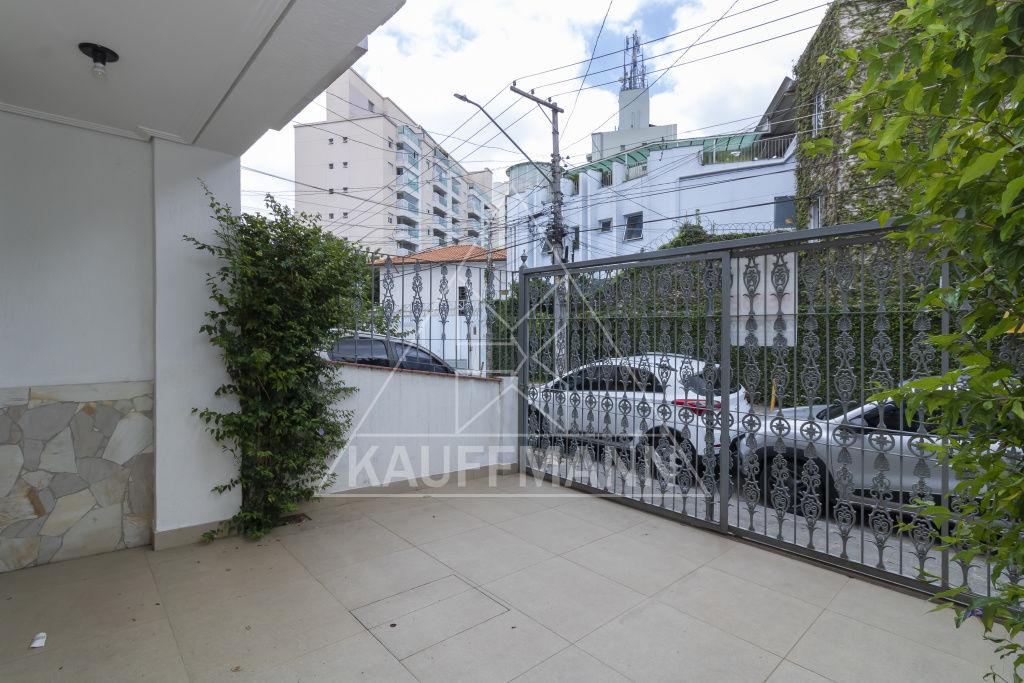sobrado-venda-sao-paulo-pinheiros-3dormitorios-3suites-2vagas-118m2-Foto21