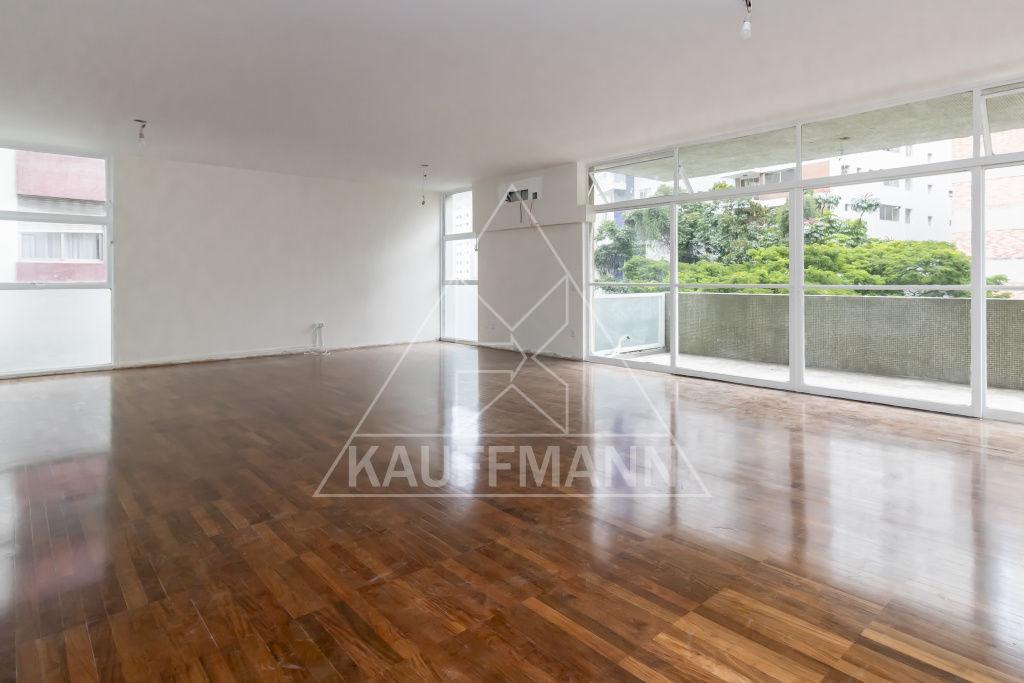 apartamento-venda-sao-paulo-higienopolis-astro-4dormitorios-1suite-1vaga-230m2-Foto1