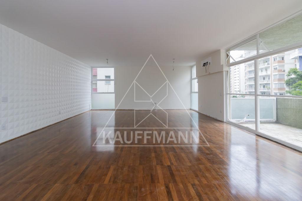 apartamento-venda-sao-paulo-higienopolis-astro-4dormitorios-1suite-1vaga-230m2-Foto2