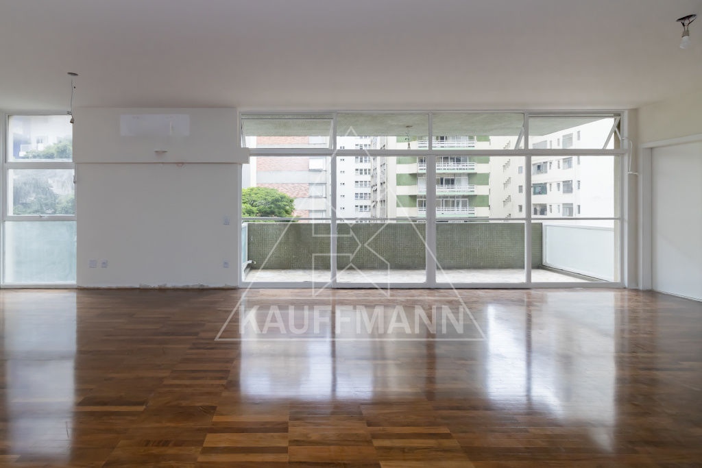 apartamento-venda-sao-paulo-higienopolis-astro-4dormitorios-1suite-1vaga-230m2-Foto3