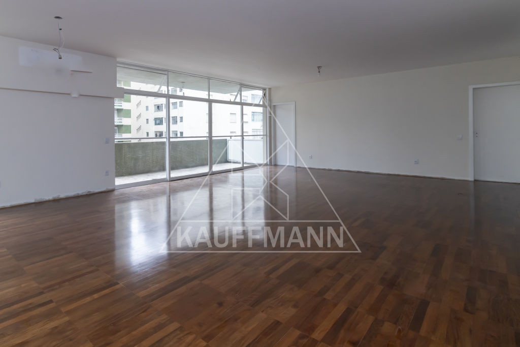 apartamento-venda-sao-paulo-higienopolis-astro-4dormitorios-1suite-1vaga-230m2-Foto4