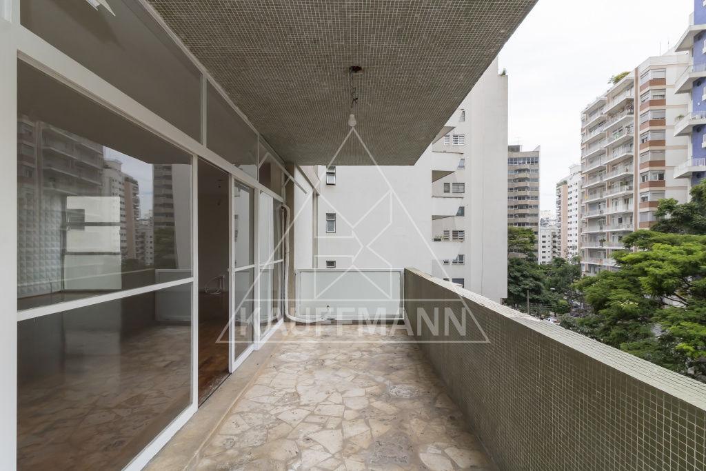 apartamento-venda-sao-paulo-higienopolis-astro-4dormitorios-1suite-1vaga-230m2-Foto5