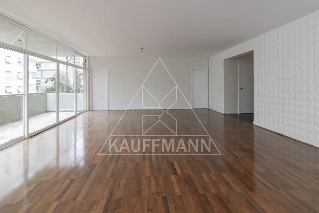 apartamento-venda-sao-paulo-higienopolis-astro-4dormitorios-1suite-1vaga-230m2-Foto6