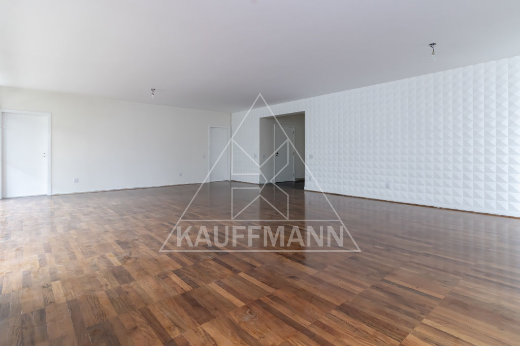 apartamento-venda-sao-paulo-higienopolis-astro-4dormitorios-1suite-1vaga-230m2-Foto7