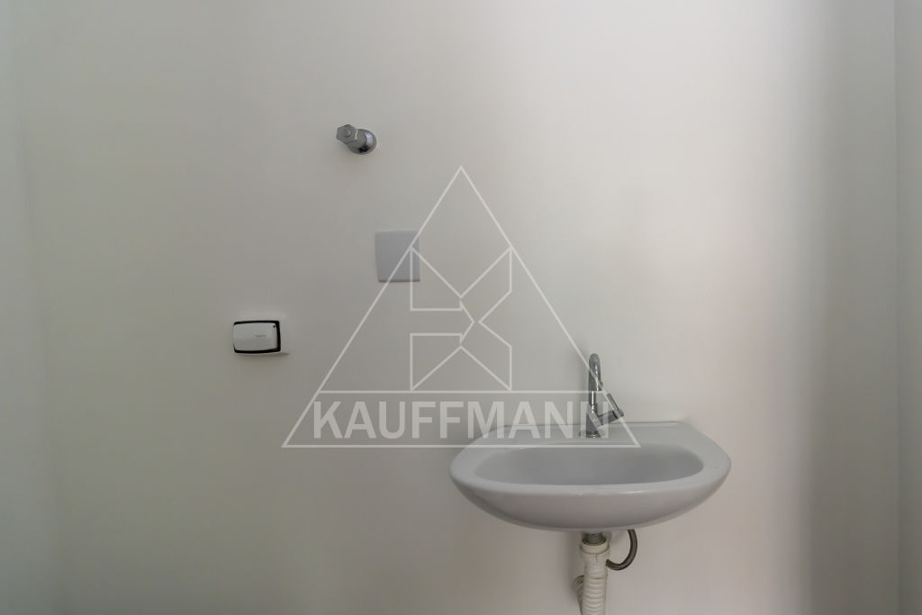 apartamento-venda-sao-paulo-higienopolis-astro-4dormitorios-1suite-1vaga-230m2-Foto8