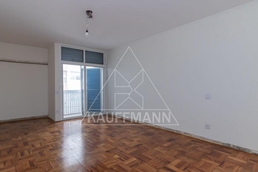 apartamento-venda-sao-paulo-higienopolis-astro-4dormitorios-1suite-1vaga-230m2-Foto9