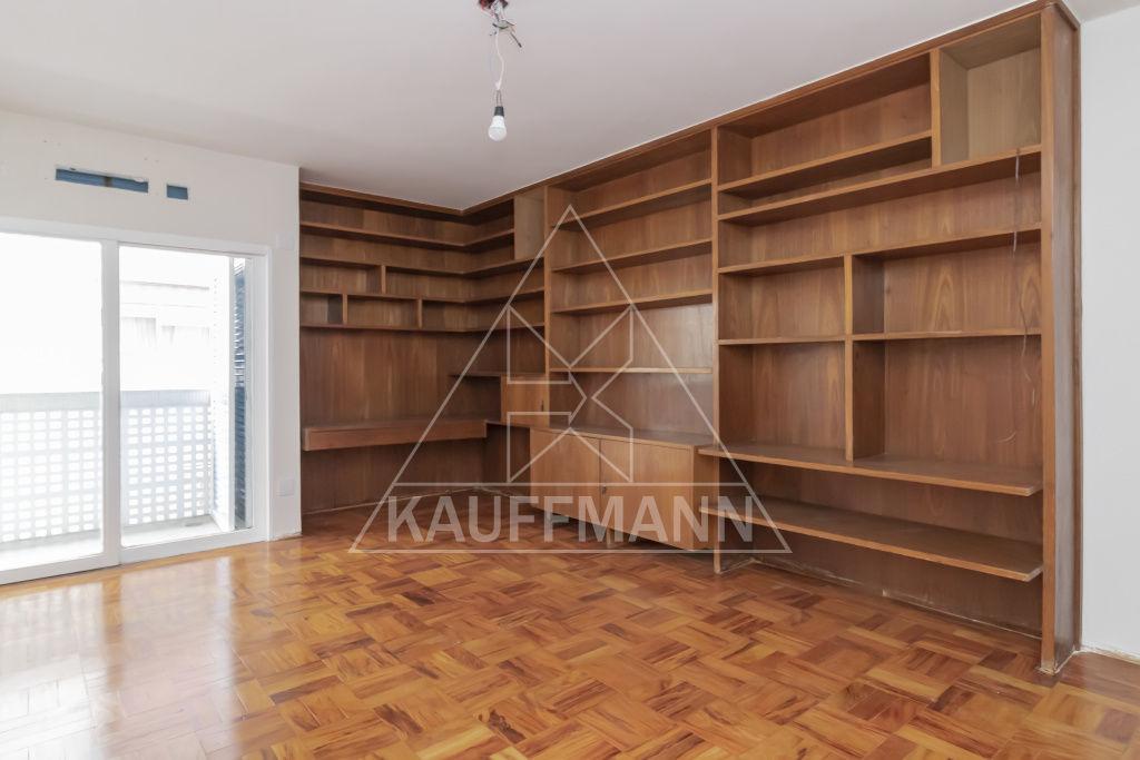 apartamento-venda-sao-paulo-higienopolis-astro-4dormitorios-1suite-1vaga-230m2-Foto10