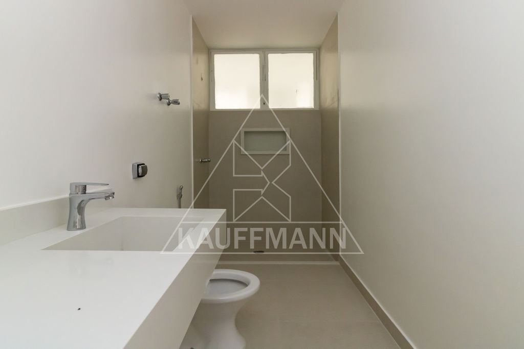 apartamento-venda-sao-paulo-higienopolis-astro-4dormitorios-1suite-1vaga-230m2-Foto11