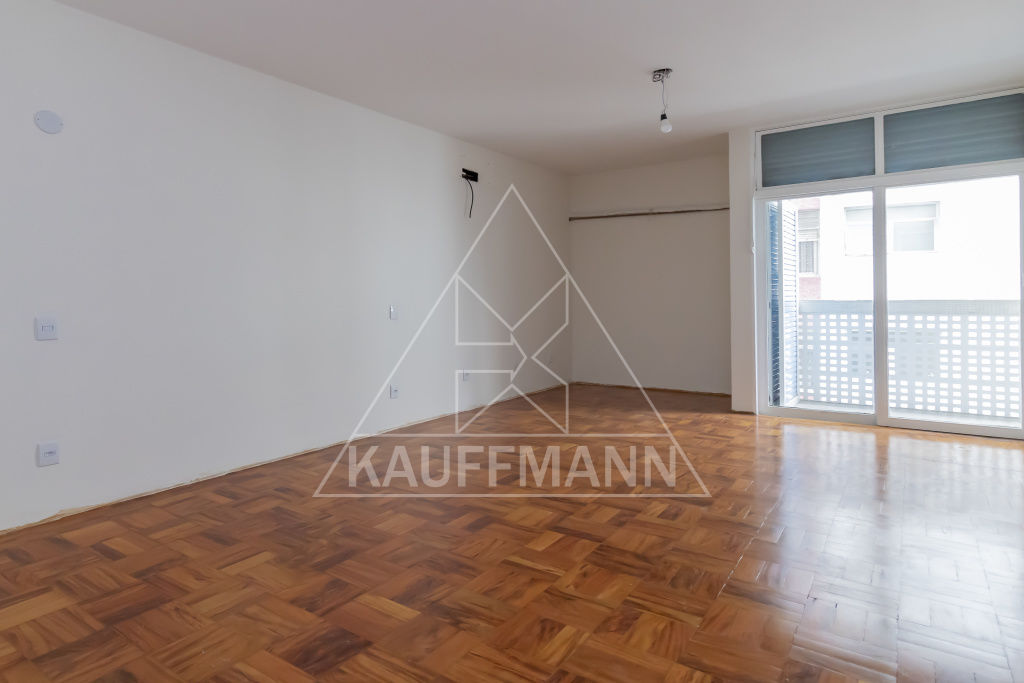 apartamento-venda-sao-paulo-higienopolis-astro-4dormitorios-1suite-1vaga-230m2-Foto12