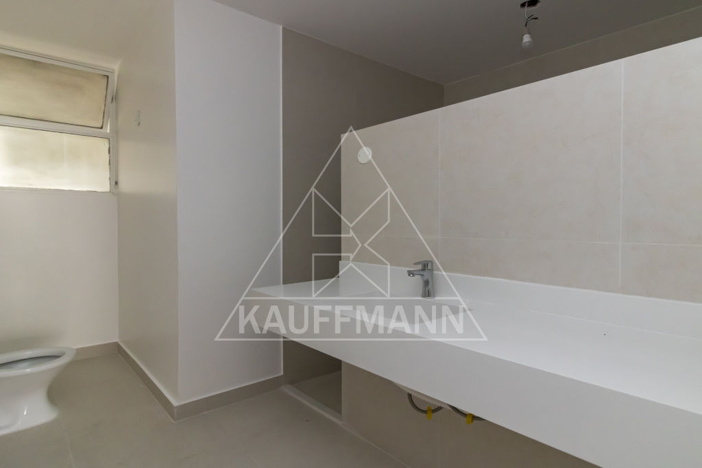 apartamento-venda-sao-paulo-higienopolis-astro-4dormitorios-1suite-1vaga-230m2-Foto13
