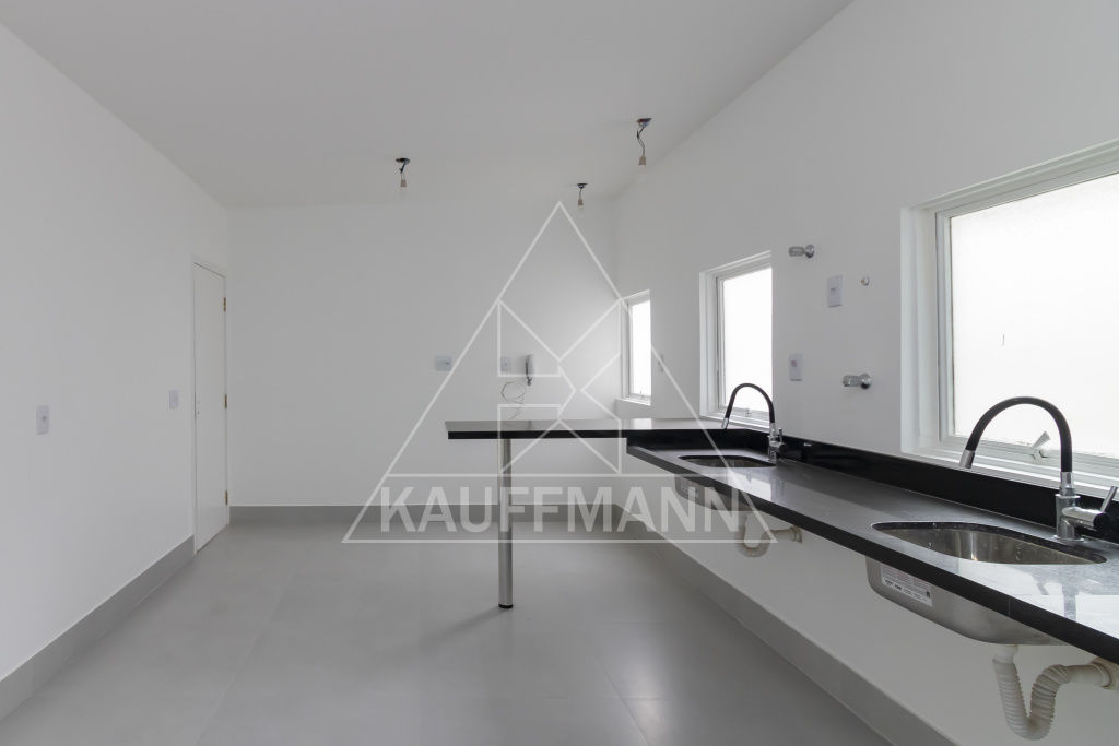apartamento-venda-sao-paulo-higienopolis-astro-4dormitorios-1suite-1vaga-230m2-Foto14