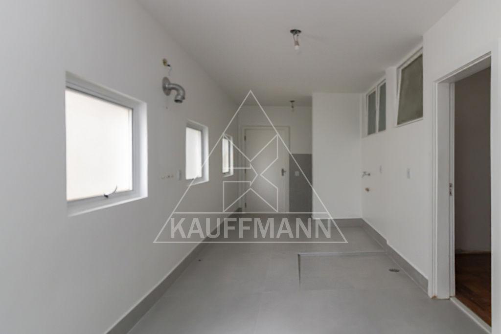 apartamento-venda-sao-paulo-higienopolis-astro-4dormitorios-1suite-1vaga-230m2-Foto15